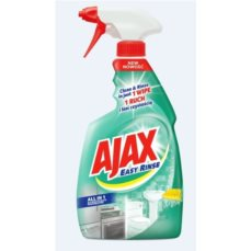 AJAX SPRAY UNIWERSALNY ALL IN 1 500ML