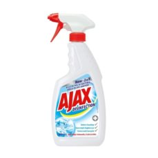 AJAX SPRAY DISINFECTION 500ML