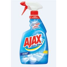 AJAX SPRAY DO ŁAZIENKI 500ML